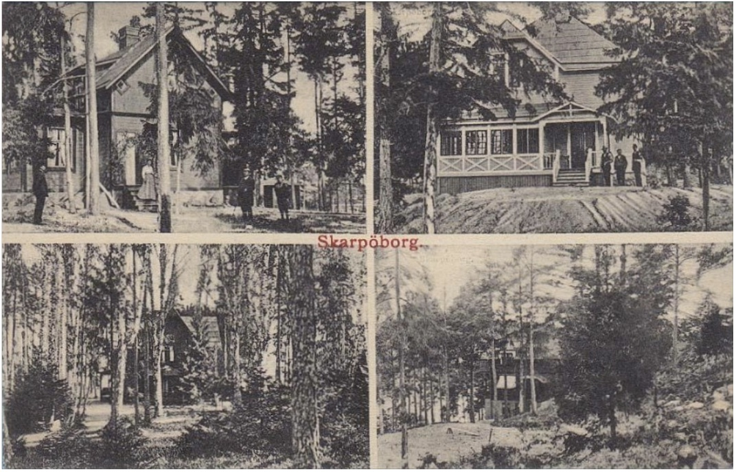 vykort_1911